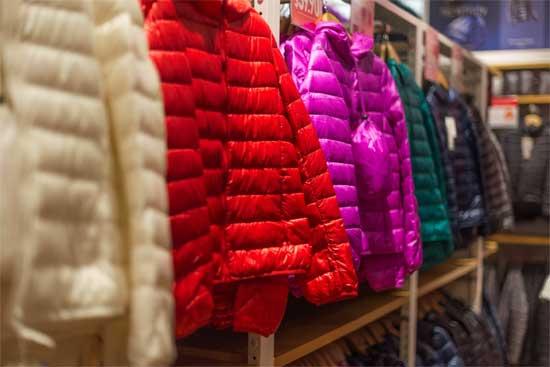 优衣库如何提升门店转化率?注重线下门店和商品的体验