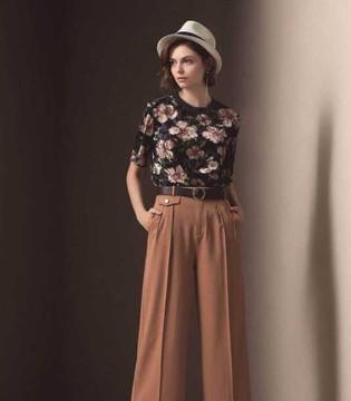 欧莎莉格2019春季新品发布会与您8月27日不见不散