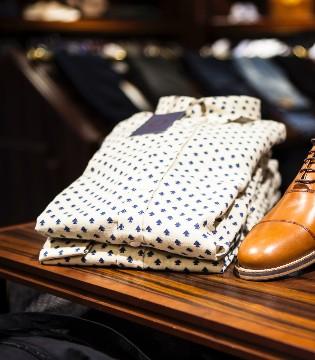 民族服饰产业需要工匠精神 对产品精雕细琢