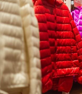 优衣库12家新店在广西等地8月17日盛大开幕
