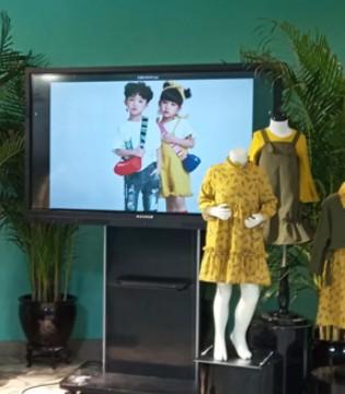 DIZAI2019春夏《素・色》新品发布会精彩呈现!