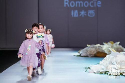 绽放老挝金占芭国花园老挝文化与服装时尚的创新碰撞