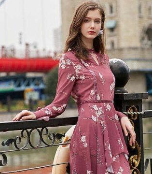 春美多女装秋季新品上新 你喜爱的款型它都有!