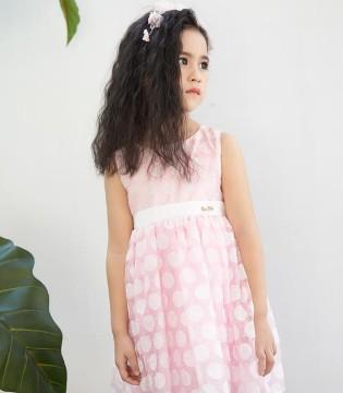 童装市场消费规模逐年攀升 E童依派为创业者指明方向