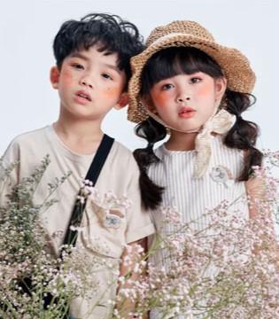 媒体争相报道DIZAI2019春夏《素・色》新品发布会!
