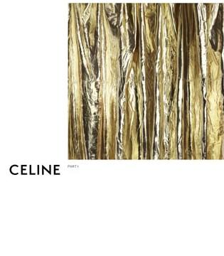 Céline变成了Celine 忠实消费者会买账吗?