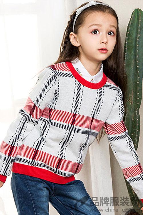 热烈祝贺水孩儿品牌童装遵化专卖店开业大吉!