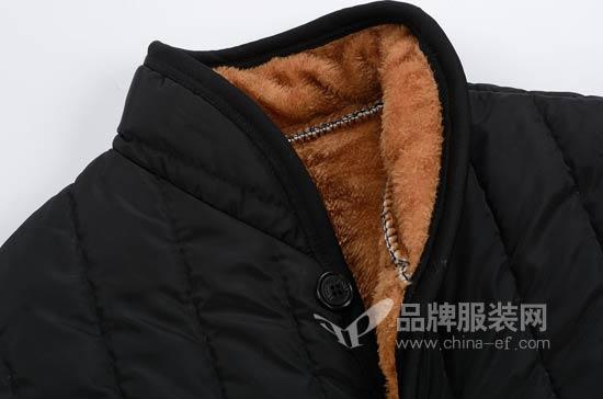 时尚品牌康优新材料 这里有你想了解的时尚!