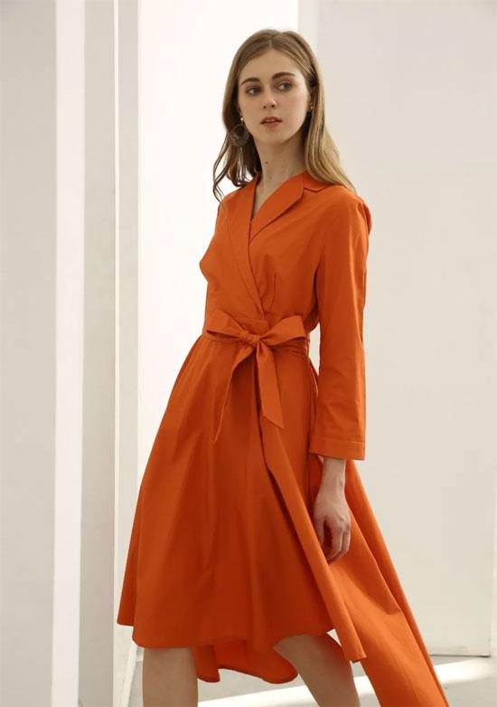 欧米�q女装加盟永无停歇 深受时尚女性的热烈追捧