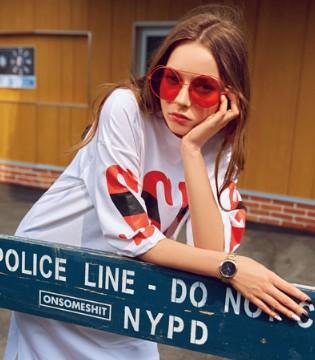 时尚自由点:加盟快时尚女装品牌是创业的好入口