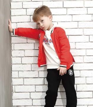 杰米熊的小色彩大时尚 给孩子一个多彩的童年