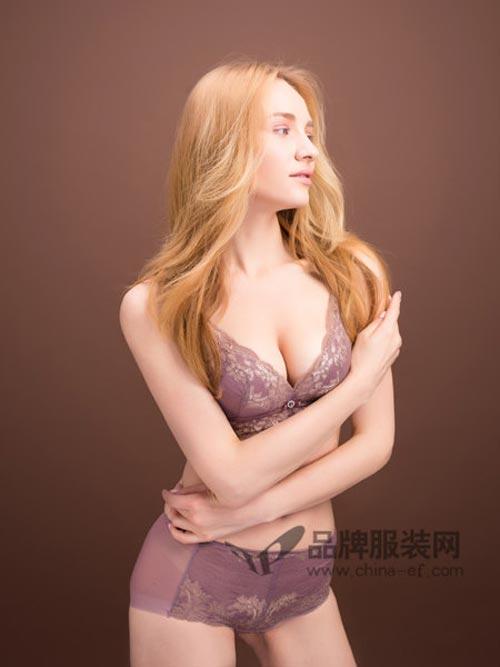 祝贺苏内之家品牌内衣正式入驻湖北襄阳!