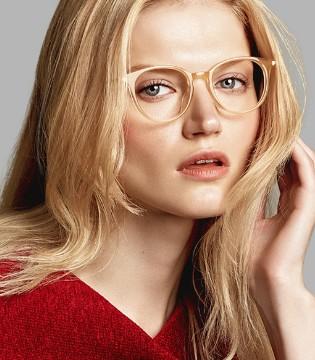 时尚眼镜LOHO完成大钲资本近1亿美元C轮融资