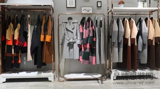微胖妹子快来看啊! 这样选大衣才能让你<a href='http://fashion.china-ef.com/list-96-1.html'  style='text-decoration:underline;'  target='_blank'>时髦</a>又显瘦