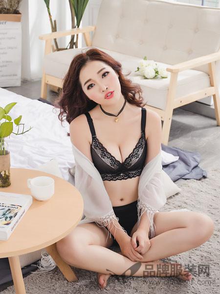 高品低价的精致内衣品牌 伊美丽人用产品抢占市场
