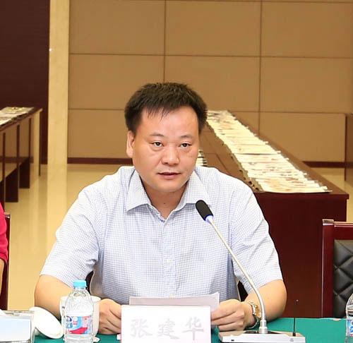 """""""东方市场杯 中国时尚设计大赛""""评审会在盛泽举行"""