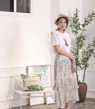 伽戈女装:加盟服装品牌 一定要选对品牌才行!