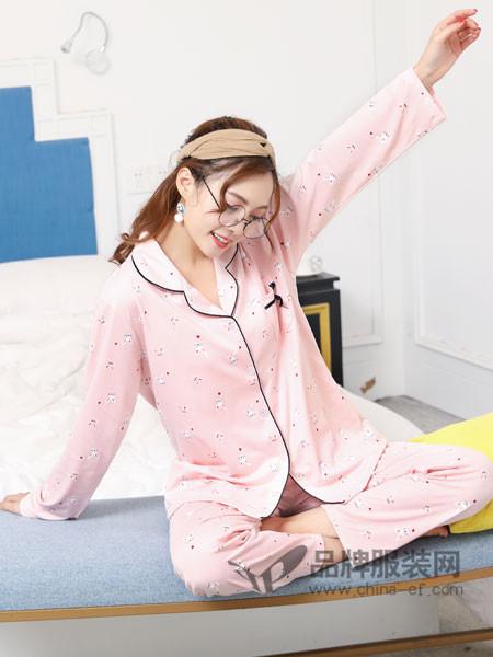 打造精致生活姿态 珍妮芬展现创新内衣的艺术魅力