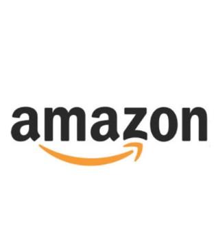 亚马逊资产破万亿 将取代沃尔玛占美国服装零售商榜首