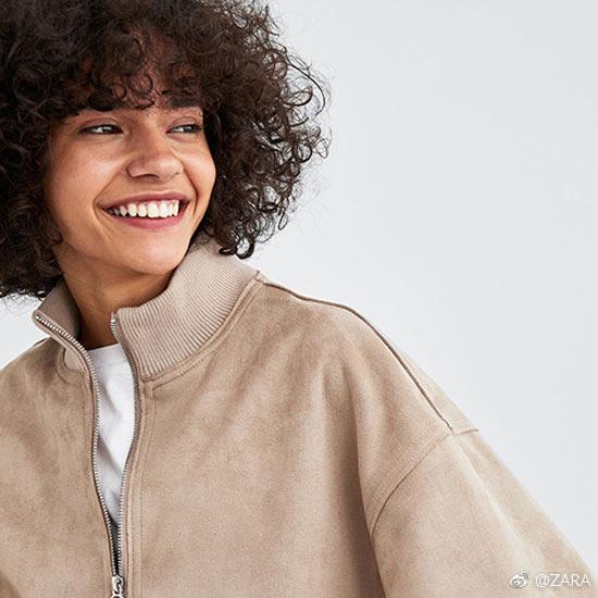 3年来业绩最差!快时尚Zara上半年仅录得2%增长