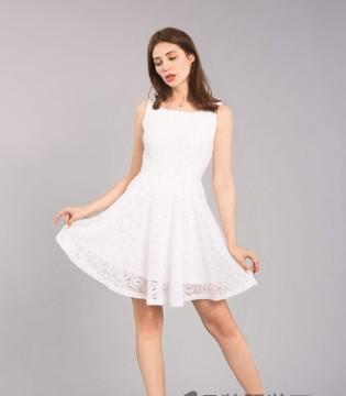 轻奢女装市场增长势头强劲 伊乐闻开拓创新不断进步