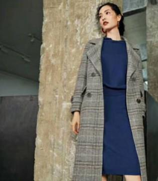 这个秋冬赶紧来袭精致优美的优衣美女装去演绎你的时尚!