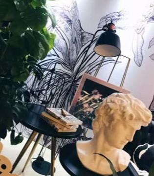 NEW OPEN | J.de lumière9月份新�_14家新店!