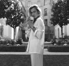 Chanel收购奢侈表商Montres Journe 20%股权