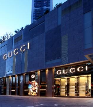 Gucci母公司家族完成100%收购时装品牌Courrèges