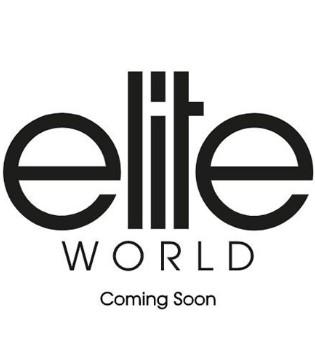 为扩大旗下产品组合 模特公司Elite World收购米兰同行