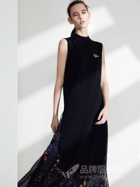 名实以创业设计为重点 做中国领先都市女装品牌