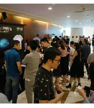 第十六届中国零售业发展高峰论坛在上海顺利召开