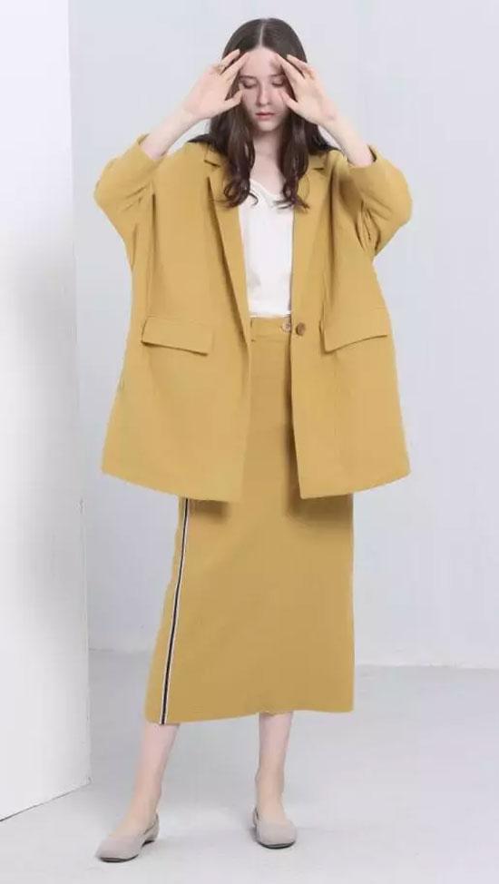 展会在即 |上海国际服装服饰博览会(秋季)