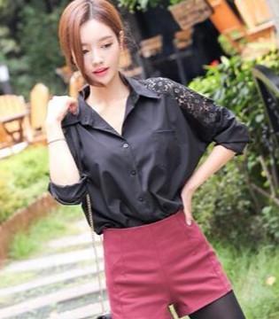 快时尚XEEYIO品牌秋季新款上新发布