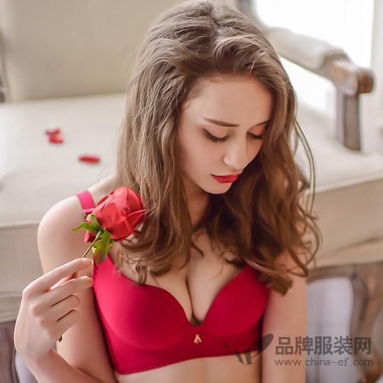 你的健康守护者 玫瑰春天给你美丽与呵护