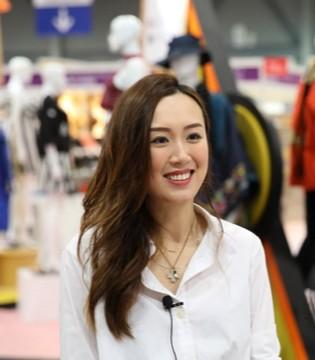 时装设计师点评:如何在消费市场保持竞争力!