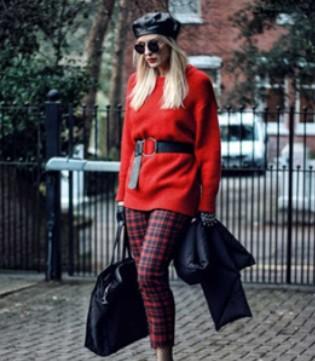 快时尚品牌Primark客流和销售下滑 开始进军东欧市场