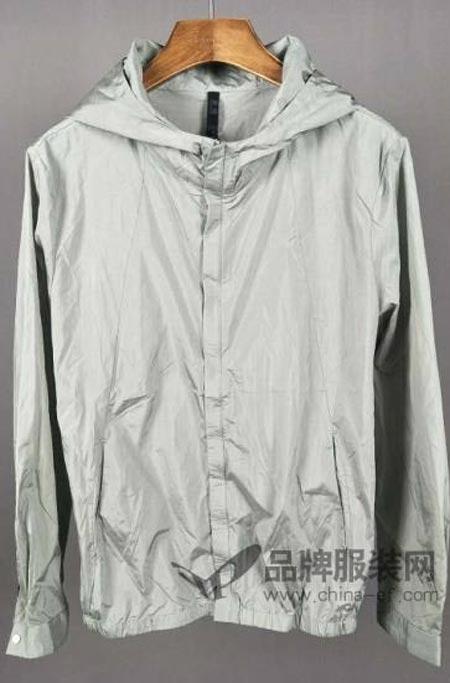 素拼即将亮相CHIC秋季服装展 为你呈现不一样的风采~
