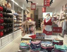 香蜜闺秀江西新店将于国庆当日正式开业!祝开业大吉!
