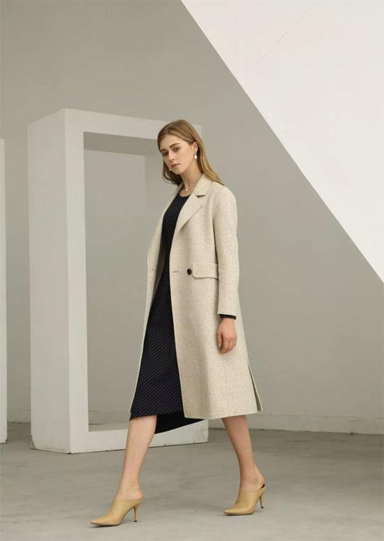 欧米媞女装引领时尚 2018创业致富欧米媞不二选择