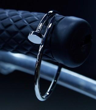门店改造引争议 奢侈品牌Cartier与Saks百货互相索赔