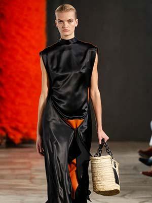 百年LOEWE罗意威 全新演绎现代时尚