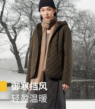 优衣库业绩跑赢H&M和Zara 海外市场收入首超日本市场