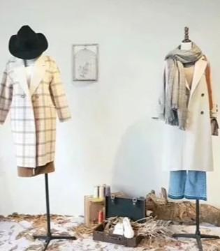 """2018冬季时尚课 JMSO""""区域终端店长会议""""开课中!"""