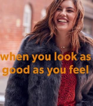 传英国快时尚品牌New Look宣布退出中国