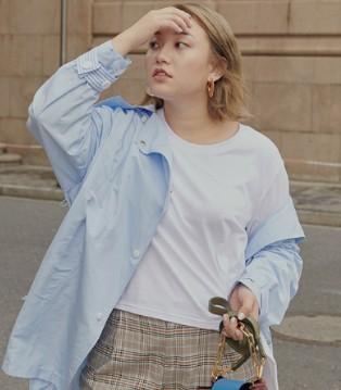 女性服饰品牌Garden Lis 天使轮再获千万元融资