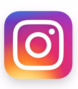 Instagram联合创始人双双离职 称不怨恨Facebook