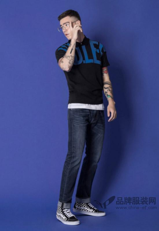 Lee等牛仔裤是否会被威富放弃 该部门或将被出售