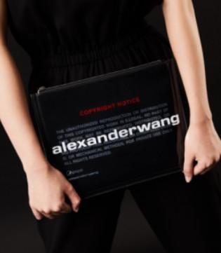 上任仅一年 Alexander Wang同名品牌CEO宣布离职
