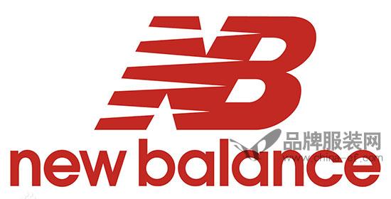 新百伦不是New Balance 你真的知道吗?!